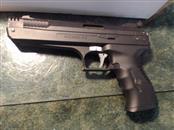 BEEMAN Air Gun/Pellet Gun/BB Gun P3